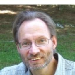 Michael Weber - Ihr Strategie-Haus - Michael Weber - - Reiskirchen