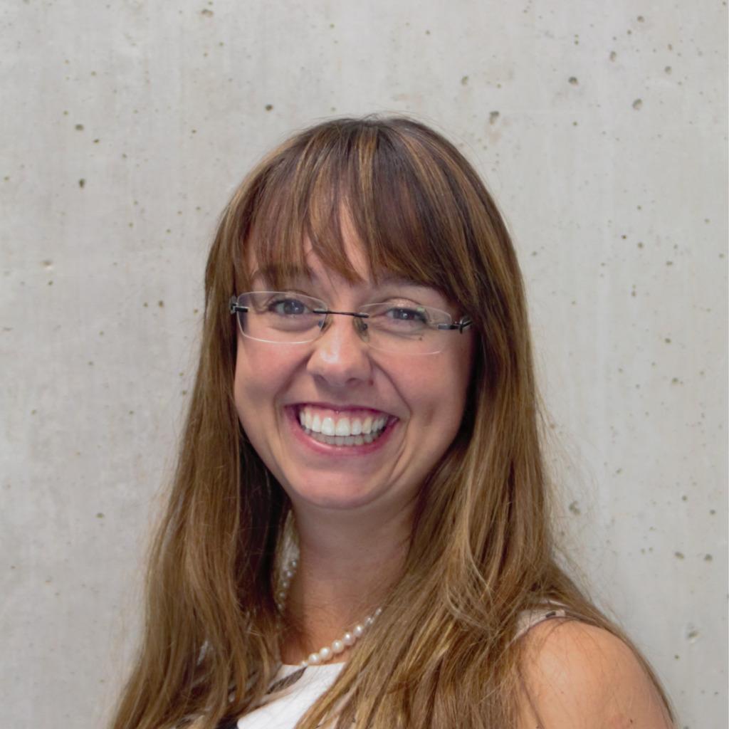 Dr. Meike Braun's profile picture