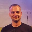 Matthias Koch - Berlin