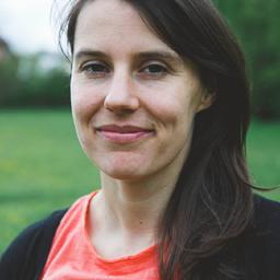 Mira Baumgartner's profile picture
