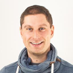Hendrik Schneider's profile picture