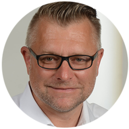 Hendrik Kempfert - Virtual Minds AG - Hamburg