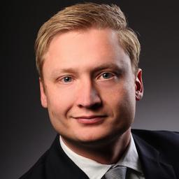 Jürgen Uhlenbrock Leitung Ecommerce Ibs Bürotipp Gmbh Co Kg