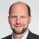 Joachim Schulte - Berlin