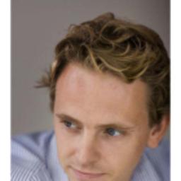Peter Drent's profile picture