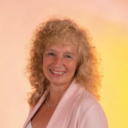 Sabine Schirlitz's profile picture