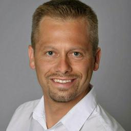 Nico Weber's profile picture