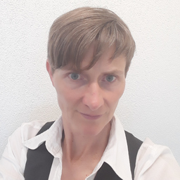 Sara Meier - momenton gmbh/dietexterin.ch - Zürich