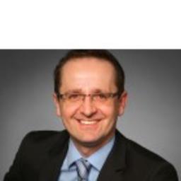 Jens Richter - Edeka Handelsgesellschaft - Minden
