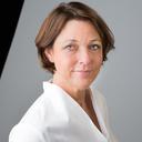 Anja-Christiane Kramer