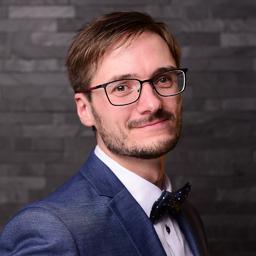 Andreas Siegel - SMARTRAC TECHNOLOGY GROUP - Dresden