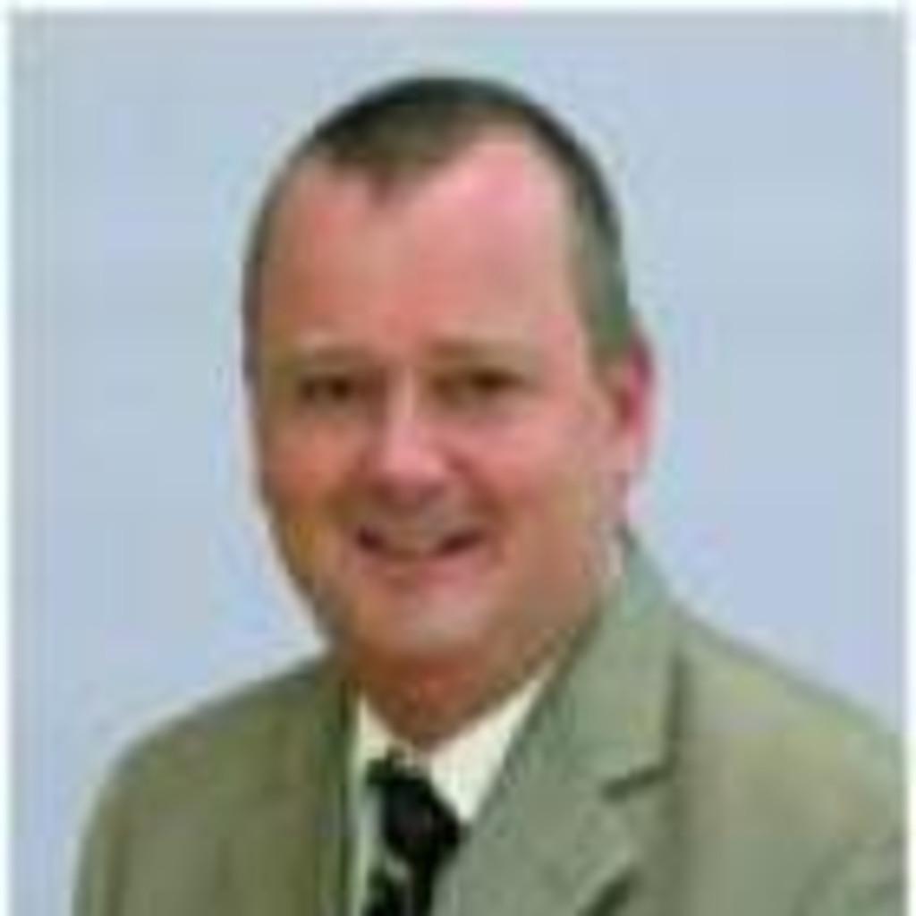 Bernd Autenrieth's profile picture