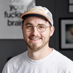 Johannes Lieven