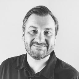 Ingo Lechner - Selbstständiger Musiker - München
