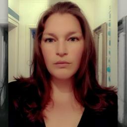 Vanessa Dunst's profile picture