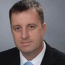 Jürgen Brand - Böblingen
