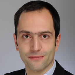Bernd Adloff's profile picture