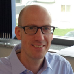 Kai Degner's profile picture