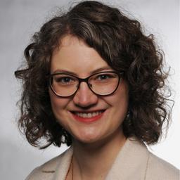 Solveig Pietzsch's profile picture