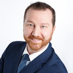 Ferdinand Stubenrauch - Allianz Beratungs- und Vertriebs-AG - Hausham
