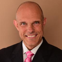 Christoph Knacke