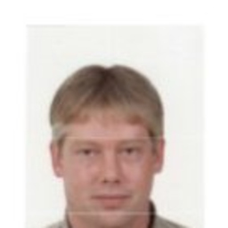 Stephan Berger's profile picture