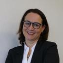 Susanne Lenz-Appel - 35390 Giessen