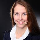 Ines Schneider - Berlin