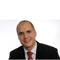 Mario Hahn - Bergmann & Hahn Family Office GmbH - Berlin