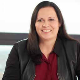 Katrin Balas's profile picture