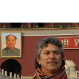 Egisto Mantovani - Gnutti Carlo Spa, Henovo Shanghai - verona
