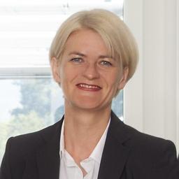 Regina Mühlbauer's profile picture