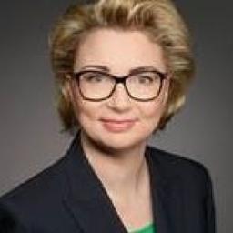 Cornelia Adam's profile picture