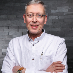 Kornelius Böcher's profile picture