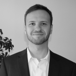 Peter Schmucki - Valion AG - Bern