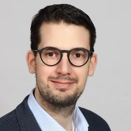 Frank Chilla's profile picture
