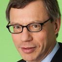 Thomas C. Maurer - Bern