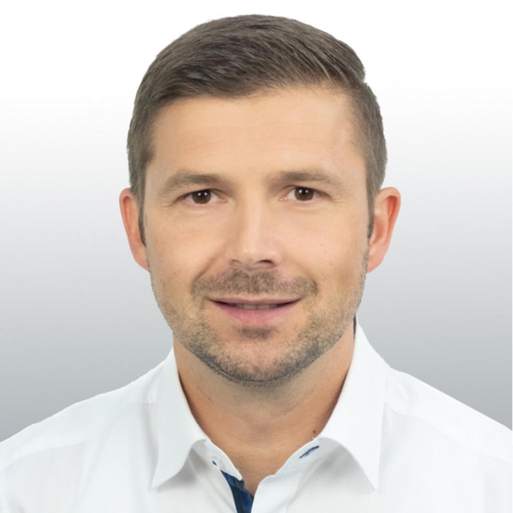 ... - Qualitätsmanagement - Arnold Umformtechnik GmbH & Co. KG | XING
