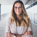 Nadine Mayer - Dresden