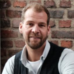Andreas Bosse - Andreas Bosse Psychotherapie Haan - Haan