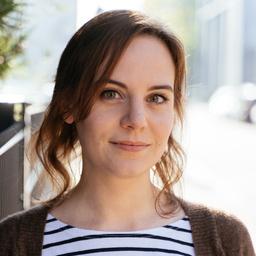 Annika Breinig's profile picture
