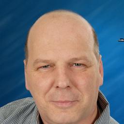 Michael Hönkhaus's profile picture