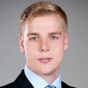 Markus Rose - Berlin