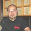 Deepak Singh - beijing