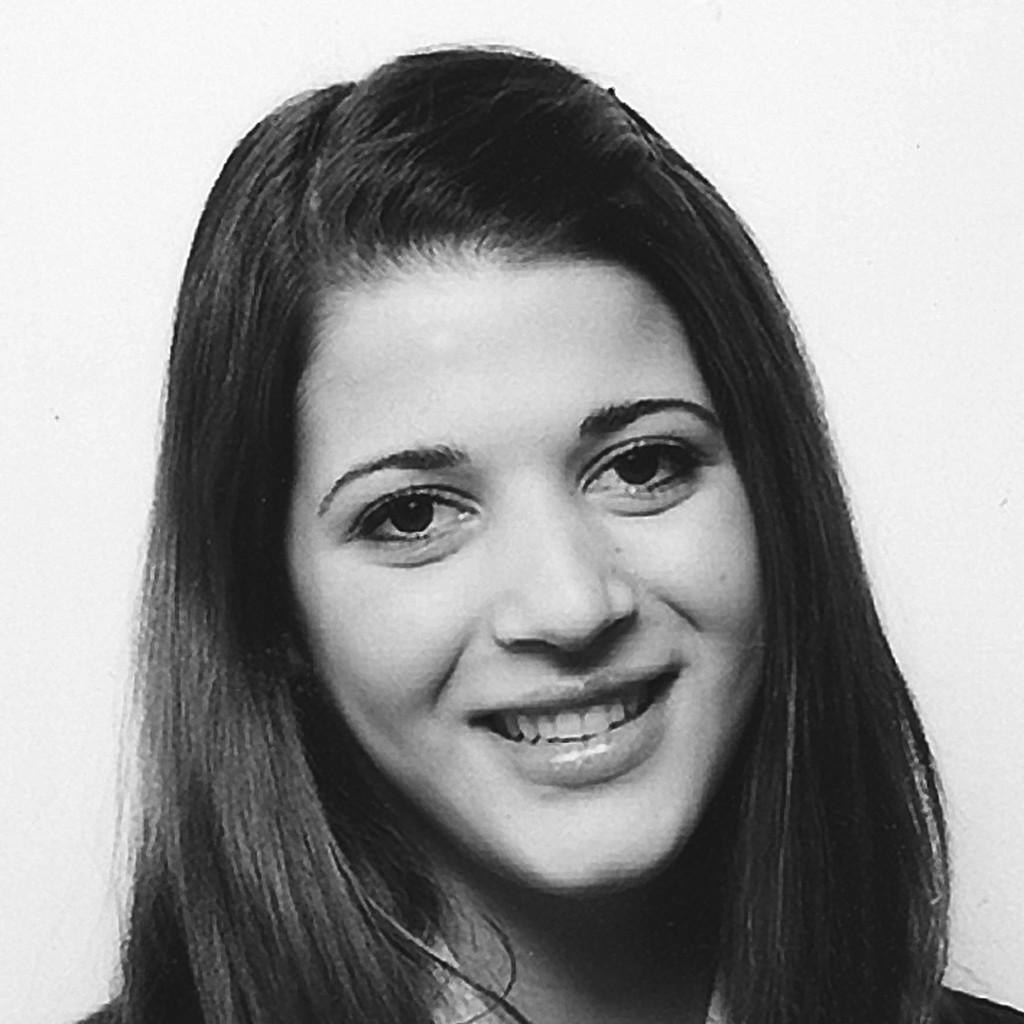 Jennifer Ayensa's profile picture