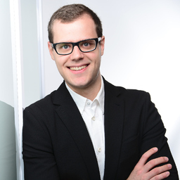 Mike Wiemann - TU Dortmund - Essen