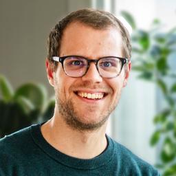 Mike Wiemann - c.con Management Consulting GmbH - Bonn