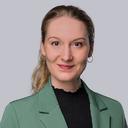 Sandra Maier - Berlin
