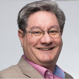 Dipl.-Ing. Federico F. Leefhelm - Dr. Glinz COVIS GmbH - Düsseldorf