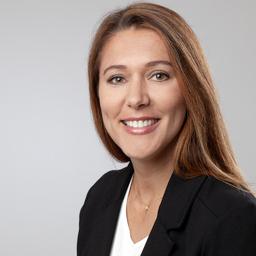 Daniela Anker's profile picture